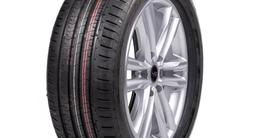 Bridgestone EP 850 275/70 R16 за 51 450 тг. в Нур-Султан (Астана)