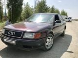 Audi 100 1993 года за 1 650 000 тг. в Актобе