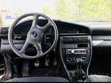 Audi 100 1993 года за 1 650 000 тг. в Актобе – фото 4
