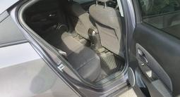 Chevrolet Cruze 2013 года за 3 500 000 тг. в Алматы – фото 4