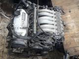 Двигатель Mitsubish за 220 000 тг. в Степногорск