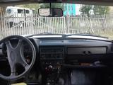 ВАЗ (Lada) 2121 Нива 2015 года за 2 200 000 тг. в Усть-Каменогорск – фото 2