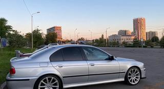 Диски R19 за 230 000 тг. в Алматы