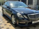 Mercedes-Benz E 250 2010 года за 6 000 000 тг. в Алматы – фото 2