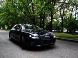 Audi A5 2011 года за 6 000 000 тг. в Алматы