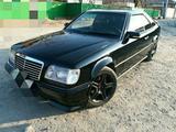 Mercedes-Benz CE 230 1991 года за 1 800 000 тг. в Алматы