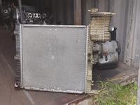 Радиатор охлаждения за 55 000 тг. в Петропавловск