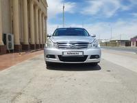 Nissan Almera 2014 года за 3 200 000 тг. в Шымкент