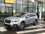 Subaru Outback 2020 года за 17 400 000 тг. в Караганда