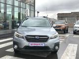 Subaru Outback 2020 года за 17 400 000 тг. в Караганда – фото 2