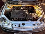 ВАЗ (Lada) 2112 (хэтчбек) 2007 года за 680 000 тг. в Караганда – фото 3