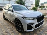 BMW X7 2019 года за 49 900 000 тг. в Алматы – фото 4