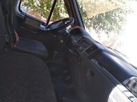 ГАЗ ГАЗель 2013 года за 4 800 000 тг. в Шымкент