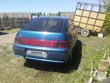ВАЗ (Lada) 2112 (хэтчбек) 2004 года за 470 000 тг. в Костанай – фото 4