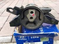 Подушка двигателя на Хендай за 12 000 тг. в Алматы