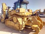 Caterpillar  CAT D6R 2019 года за 327 800 тг. в Нур-Султан (Астана)