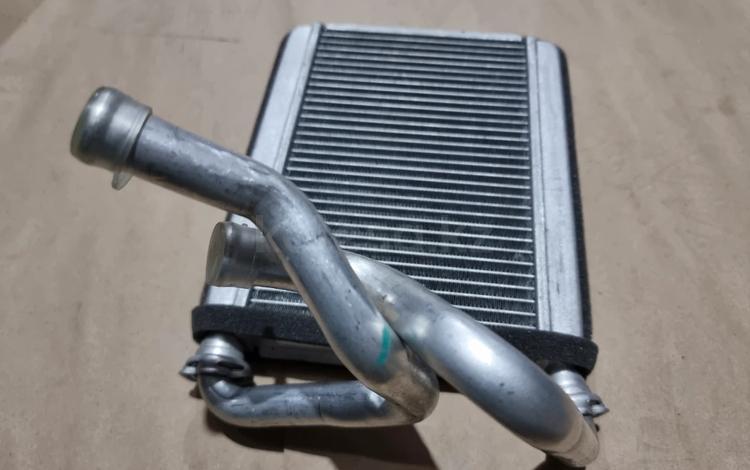 Радиатор печки Toyota Yaris за 15 000 тг. в Караганда