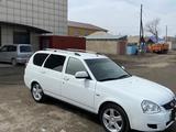ВАЗ (Lada) 2171 (универсал) 2014 года за 3 100 000 тг. в Павлодар