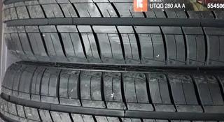 245/40-265/35/18 Roadx Rxmotion u11 за 95 000 тг. в Алматы