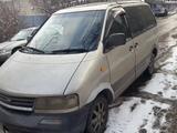 Nissan Largo 1997 года за 1 400 000 тг. в Алматы