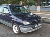 Toyota Raum 1997 года за 2 000 000 тг. в Алматы – фото 5