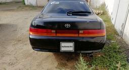 Toyota Chaser 1993 года за 2 000 000 тг. в Павлодар – фото 5