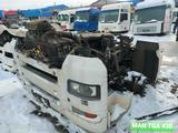 АКПП, Коробка передач в Алматы