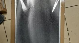 Радиатор двигателя Toyota rav4 2006-2012 за 28 000 тг. в Нур-Султан (Астана)