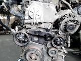 Двигатель на Ниссан Алтима QR25 объём 2.5 в сборе за 320 000 тг. в Алматы – фото 4