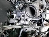 Двигатель на Ниссан Алтима QR25 объём 2.5 в сборе за 320 000 тг. в Алматы – фото 2