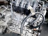Двигатель на Ниссан Алтима QR25 объём 2.5 в сборе за 320 000 тг. в Алматы – фото 3