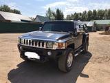 Hummer H3 2006 года за 5 500 000 тг. в Семей