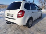 ВАЗ (Lada) 2194 (универсал) 2014 года за 2 300 000 тг. в Уральск – фото 3