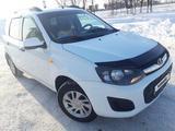 ВАЗ (Lada) 2194 (универсал) 2014 года за 2 300 000 тг. в Уральск – фото 5