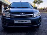ВАЗ (Lada) 2190 (седан) 2015 года за 2 500 000 тг. в Шымкент