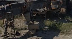 MAN 1996 года за 650 000 тг. в Актау – фото 2