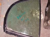Форточка двери за 5 000 тг. в Алматы