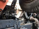 КамАЗ  65115 2004 года за 5 800 000 тг. в Усть-Каменогорск – фото 5