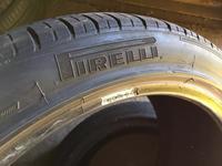 235/45/19 Pirelli за 50 000 тг. в Нур-Султан (Астана)