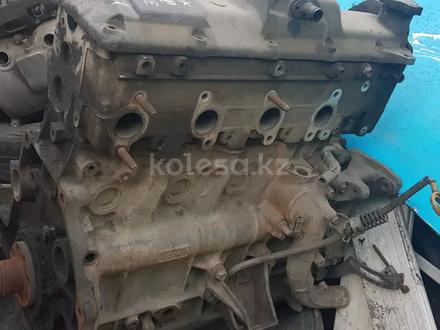 Двигатель 1кз за 160 000 тг. в Талдыкорган