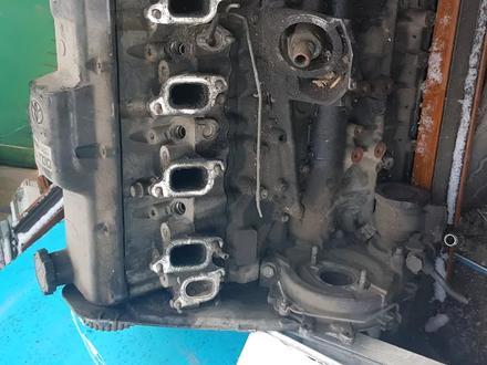 Двигатель 1кз за 160 000 тг. в Талдыкорган – фото 2