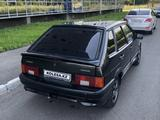 ВАЗ (Lada) 2114 (хэтчбек) 2007 года за 800 000 тг. в Усть-Каменогорск