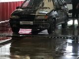 ВАЗ (Lada) 2114 (хэтчбек) 2007 года за 800 000 тг. в Усть-Каменогорск – фото 5