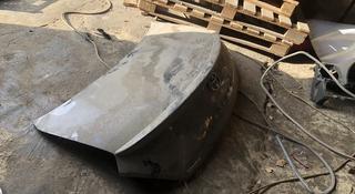 Крышка багажника в сборе 55000 за 55 000 тг. в Алматы