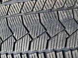Зимние шины без шипов ContinentalWinterContact TS 860S за 400 000 тг. в Усть-Каменогорск – фото 5