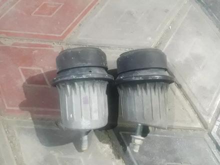Подушка двигателя s190 за 22 000 тг. в Алматы – фото 2