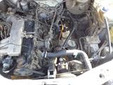 Audi 100 1992 года за 1 200 000 тг. в Кордай – фото 4