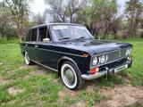 ВАЗ (Lada) 2103 1977 года за 1 800 000 тг. в Алматы – фото 3