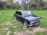 ВАЗ (Lada) 2103 1977 года за 1 800 000 тг. в Алматы – фото 4