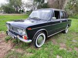 ВАЗ (Lada) 2103 1977 года за 1 800 000 тг. в Алматы – фото 5